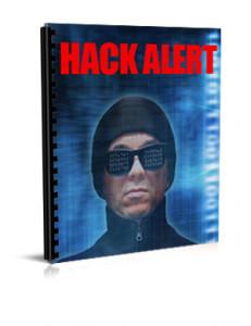 Hack Alert Protect Your Blog